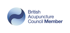 Welcome to the British Acupuncture Council logo